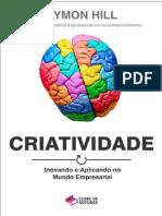 criatividade_ebook_symon-hill.pdf
