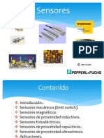 Presentacion_Sensores