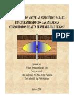Presentacion Fracturamiento con Gas.pdf