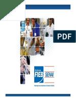 EFC_PARTE_01-Definições e Lineares [Modo de Compatibilidade]