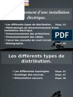 Impo Dimensionnement Installation Electrique 2