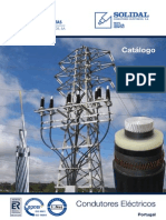 Catálogo Quintas - Solidal  - 2005 edição 9.pdf