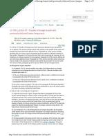 Www.law.Cornell.edu Cfr Text 26 1.367(a)-6T