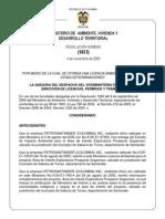 res_1657_041105.pdf