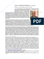 17-Normas Sociales y Teoria Economica Elster