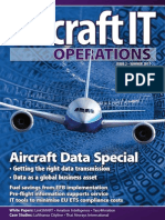 AircraftIT_eJournal_2-2011