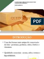 queijo pratopdf