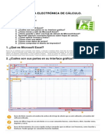02 Hojaelectrnicadeclculo Ms Excel
