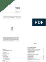 Miseria del militarismo.pdf