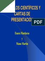 20081023ArticuloCientificoAinaraMardaras