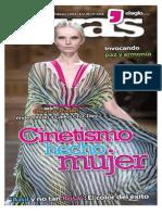 Evas 16022014.pdf