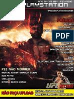 RevistaVidaPlayStation3 (2)