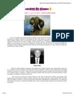 La danza del elefante (problema anonimo GENIAL).pdf