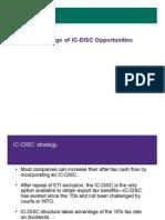 Ic Disc Presentation b