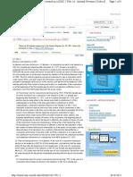 Www.law.Cornell.edu Cfr Text 26 1.992-2