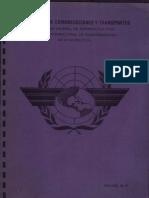 Aerodinamica Basica CIAAC