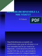 Icter neonatal