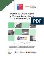 97252110 Manual de Diseno Pasivo y Eficiencia Energetica en Edificios Publicos