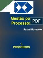 7_processos