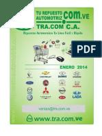 LISTA PRECIOS GNAL TRA.VE ENE. 2014 002 ok.pdf