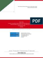una práctica cultural..pdf