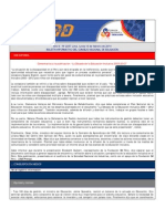 EAD 10 de febrero.pdf