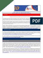 EAD 14 de febrero.pdf