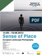 Webfile119776 Landscape Photography