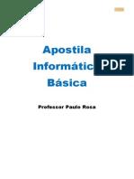 ApostilaInformaticaWindowsXP