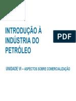 IIP_6.pdf