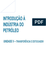 IIP_5.pdf