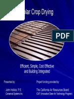 solar-dryer.pdf