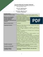 SECUENCIA_DIDACTICA_Geometria_y_trigonometriafeb10_Reparado_.docx