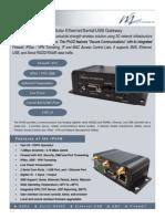IPn3G.brochure.rev.2.31