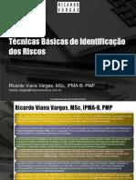 ricardovargastecnicasbasicasidentificacaoriscospptpt-090421172143-phpapp02.pdf