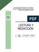 Lectura_Redaccion
