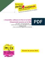 Dossier de presse.pdf