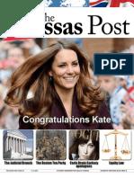 Assas Post 70