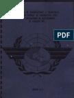 Riesgos Atmosfericos Para La Aeronautica CIAAC