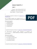 Act 7 Rto Unidad 1