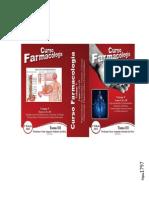 VOLUME V TOMO III LIVRO DE FARMACOLOGIA REVISÃO FINAL 15022013
