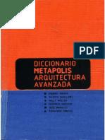 116578912-METAPOLIS