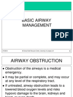 19 Airways Management Dec2012