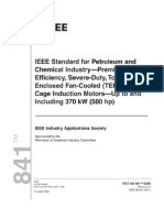 IEEE841