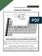5 - Propiedades Periodicas.pdf