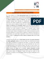 Red_pobreza0_documento Base 17 Octubre