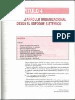 Deso-e01 Material de Apoyo Enfoque Sistemico