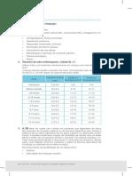 Ed Cadernos Protocolos Fhemig 2010 126