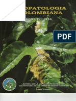 FITOPATOLOGIA COLOMBIANA 34-2.pdf