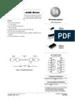 MC1488-DataSheet